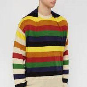 Jwanderson sweater